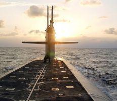 لمواجهة التهديد النووي الروسي: الولايات المتحدة تضيف سلاحاً نووياً تكتيكياً لغواصاتها