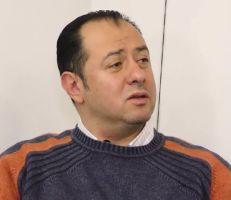 """الصناعي مهند دعدوش للمشهد: """"يجب أن ننسى عودة أي صناعي سوري من مصر"""" (فيديو)"""