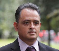 الحكم بالسجن على طبيب بريطاني اعتدى جنسياً على 24 من مريضاته