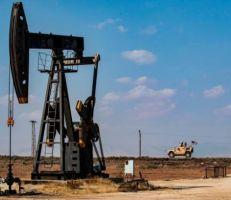 """العداء لا يمنع تجارة النفط """"قسد""""  تبيع ل""""أنقرة"""" و """"جبهة النصرة"""""""