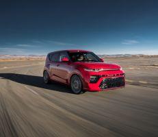 كيا سول 2020 : دليل على الحياة بين السيارات الصغيرة غير المكلفة (صور)