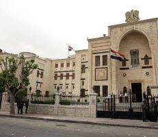 وزير النفط أمام مجلس الشعب: وصول ناقلة غاز.. وانتظام التوريدات سينعكس إيجاباً على التوزيع