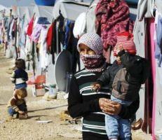 سوريون بدون وثائق رسمية: ولادات ووفيات وحالات زواج غير موثقة في المناطق التي تحتلها قسد