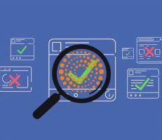 فيسبوك تتعاون مع رويترز لكشف الأخبار المزيفة على فيسبوك وانستجرام