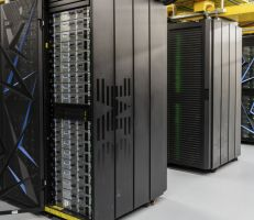بريطانيا تخصص 1.6$ مليار لتطوير كمبيوتر خارق لتحسين التنبؤ بالمناخ