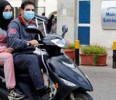 تأكيد أول حالة لفيروس كورونا في لبنان