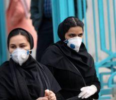 13 إصابة بفيروس كورونا في الإمارات و 29 في إيران معظمها في مدينة قم