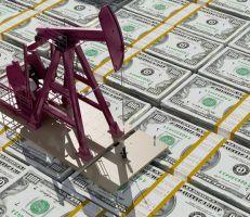 النفط يتراجع بقوة والسبب تخوف المستثمرين من تداعيات كورونا على طلب الخام
