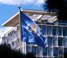 منظمة الصحة العالمية تحذر: فيروس كورونا يطرق الأبواب!