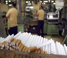 مصر ترفع الضرائب على السجائر لـ %50 وتفرض ضرائب على السجائر الإلكترونية لأول مرة