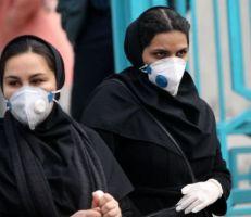 فيروس كورونا: 78 ألف إصابة في الصين وإصابات جديدة في الكويت والبحرين مصدرها إيران