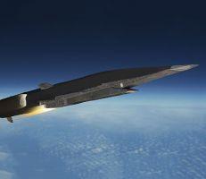 """""""زيركون"""" صواريخ روسية أسرع من الصوت يمكنها أن تضرب أهدافاً في الولايات المتحدة خلال خمس دقائق"""