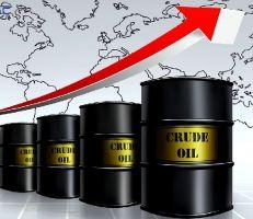 النفط يتعافى بعد ست جلسات من الخسائر المتتالية