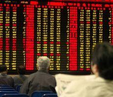 أسواق الأسهم تتعافى جزئياً بعد إعلان ترامب حالة الطوارئ ضد فيروس كورونا