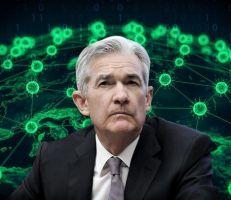 مجلس الاحتياطي الفيدرالي الأمريكي يخفض سعر الفائدة إلى ما يقرب من الصفر لدعم اقتصاد الولايات المتحدة