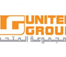 المجموعة المتحدة تقاضي المؤسسة العربية للإعلان بسبب خلاف على تشغيل لوحات الإعلانات