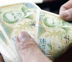 باحثة اقتصادية: توزيع الدعم الاجتماعي نقدي لتفادي اثر الكورونا الاقتصادي
