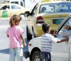 الفقراء بين الاستهتار بالوقاية والبحث عن الرزق