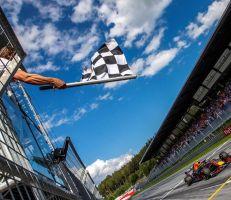 توقعات بتنظيم بين 15 و18 سباقاً للفورمولا واحد
