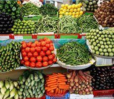 ارتفاع أسعار الخضار والفواكه سببه التصدير وليس الاستهلاك المحلي
