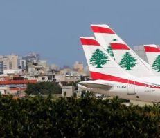 الحكومة اللبنانية توافق على إجراء يسمح للمواطنين في الخارج بالعودة رغم إجراءات العزل العام بسبب فيروس كورونا