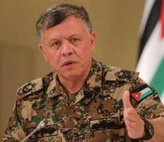 """الأردن يتجه لتفعيل """"الطوارئ"""" و """"القوة القاهرة"""" بدل قانون الدفاع"""