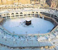 السعودية  تغلق مكة والمدينة، ووزيرة الصحة المصرية تحذر: إذا وصل عدد المصابين إلى ألف سيصعب رصد أعداد المخالطين