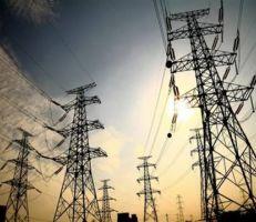 """""""كهرباء ريف دمشق"""" تحسن بنظام التقنين اعتباراً من الأسبوع الحالي"""