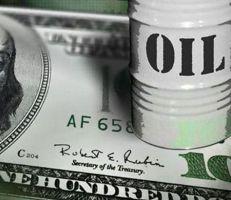 قراءة في مسيرة الدولار من المعدن الأصفر إلى السائل الأسود