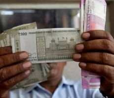 البنك الدولي يتوقع أسوأ ركود اقتصادي في جنوب آسيا منذ 40 عاماً