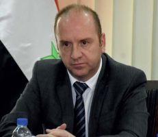وزير السياحة ينفي عودة الزيارات الدينية الإيرانية إلى العتبات المقدسة في سورية