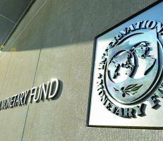 النقد الدولي يتوقع انتعاش اقتصادات عدة دول عربية