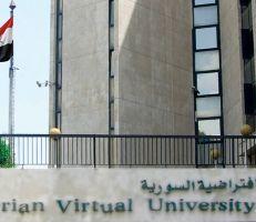 رئيس الجامعة الافتراضية: عروض وباقات خاصة للطلاب للوصول لمخدمات الجامعة