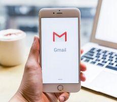 جوجل تحظر 18 مليون رسالة احتيال عن فيروس كورونا