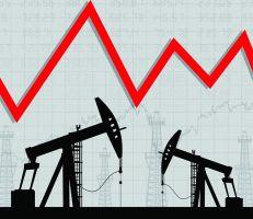 انخفاض فاتورة النفط 60% : نافذة ضيقة للوضع السوري فهل نضيعها؟!