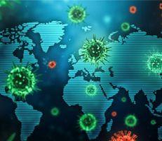 فيروس كورونا: جواسيس إلكترونيون يبحثون عن أسرار اللقاح