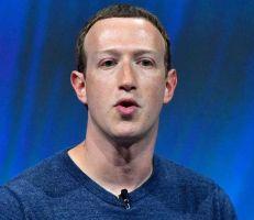 """فيسبوك يعلن أعضاء مجلس الرقابة """"المحكمة العليا لفيسبوك"""""""