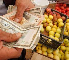 خبير اقتصادي: الوضع الاقتصادي خلق متلازمة ارتفاع أسعار السوق السوري ولا حل لمواجهتها