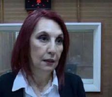 زوجة رئيس الحكومة اللبنانية تدعو اللبنانيين للعمل في المنازل ومحطات البنزين