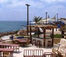 سياحة اللاذقية تنفي فتح الشواطئ والمسابح خلال العيد