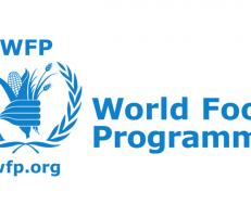 مديرة برنامج الأغذية العالمي في سوريا: مشروع لاستبدال السلة الغذائية ببطاقة مسبقة الدفع
