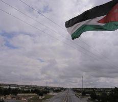صندوق النقد الدولي يوافق على قرض بقيمة 396 مليون دولار للأردن لتخفيف أثر كورونا