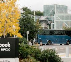 مارك زوكربيرج:  نصف موظفي فيسبوك سيعملون عن بُعد بحلول عام 2030