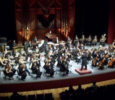 """""""وزارة الثقافة"""" تقيم حفلات موسيقية دون جمهور خلال أيام العيد"""