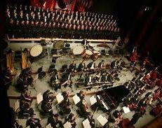 أمسية موسيقية مباشرة على مسرح الأوبرا بدمشق الخميس القادم