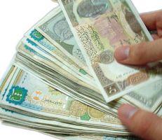 خبير اقتصادي: تمديد المهل الزمنية لاستيفاء الضرائب يسهل عمليات التسديد