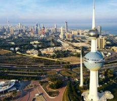 الكويت تمنع 9 آلاف سوري من تجديد اقاماتهم