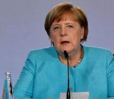 ألمانيا تكشف عن حزمة بقيمة 130 مليار يورو لتحفيز الاقتصاد المنكوب بفيروس كورونا