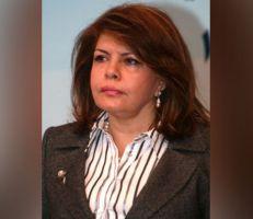 د. لمياء عاصي: تعافي الاقتصاد السوري يتطلب تدخل الدولة في كافة القطاعات