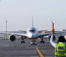 الخطوط الجوية القطرية تستأنف رحلاتها لأكثر من 40 وجهة
